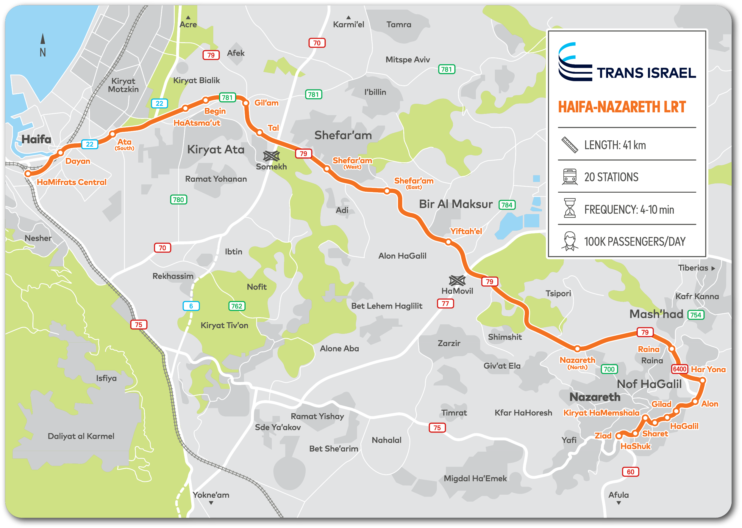 map-picture